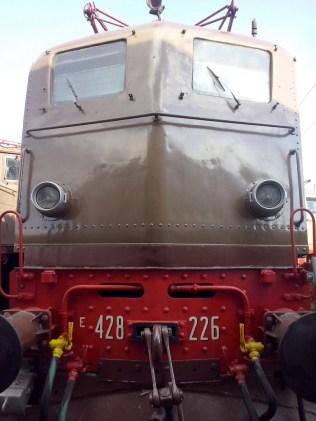 CAM01274