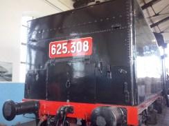 CAM01281
