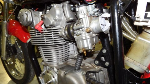 DSCF5625