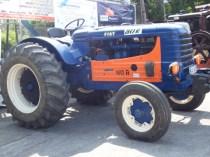 DSCF7859