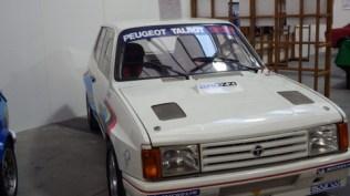 dscf7002