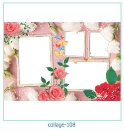 photofunia frames flowers | flowerxpict co