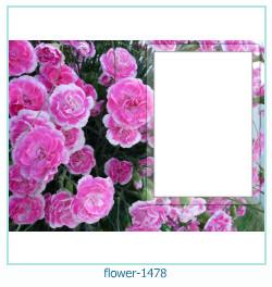 Photofunia Frames Hd   Allcanwear org