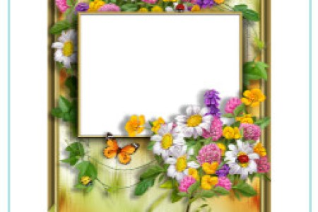 photofunia rose flower frames » Flower Shop Near Me | Flower Shop