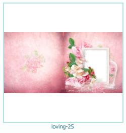 photofunia new love frames | Nakanak org