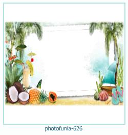 photofunia online photo frames   lajulak org