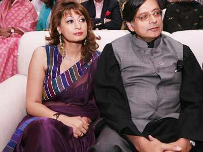 Shashi-Tharoor-to-marry-third-time.jpg