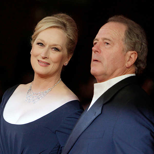 Image result for meryl streep don 600x600