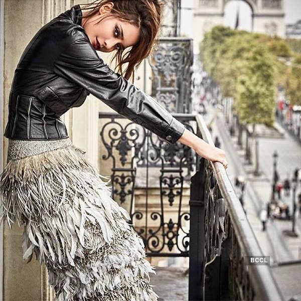 Lisa Haydon hot pics