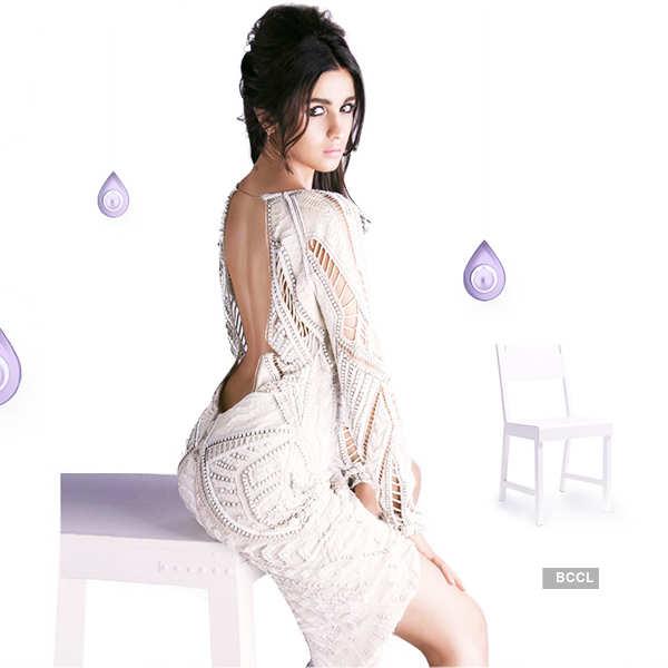 Gorgeous Alia Bhatt