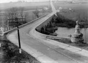 Image result for Jug Bridge
