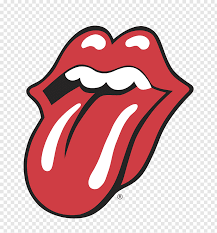 Image result for rolling stones free image
