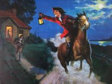 Free Paul Revere Cliparts, Download Free Clip Art, Free Clip Art on Clipart  Library