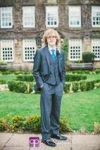 whitley hall wedding photographer photography sheffield (12)