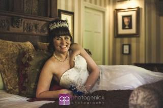whitley hall wedding photographer photography sheffield (18)