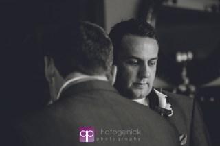 whitley hall wedding photographer photography sheffield (19)