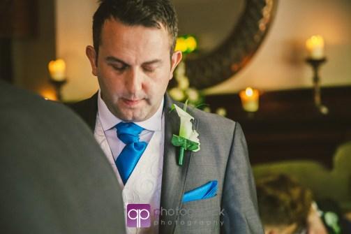 whitley hall wedding photographer photography sheffield (20)