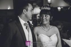 whitley hall wedding photographer photography sheffield (23)