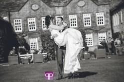 whitley hall wedding photographer photography sheffield (26)