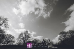 whitley hall wedding photographer photography sheffield (27)