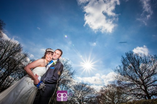 whitley hall wedding photographer photography sheffield (28)