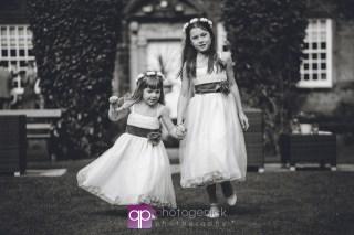 whitley hall wedding photographer photography sheffield (29)