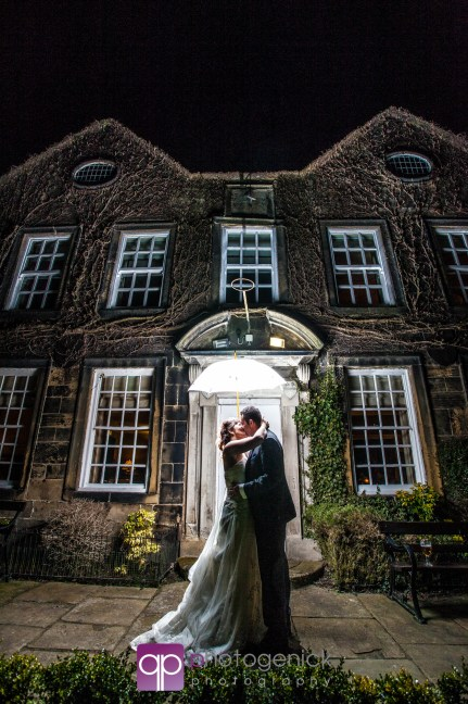 whitley hall wedding photographer photography sheffield (32)