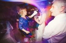 whitley hall wedding photographer photography sheffield (38)