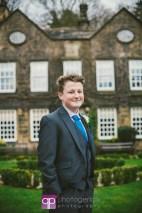 whitley hall wedding photographer photography sheffield (7)