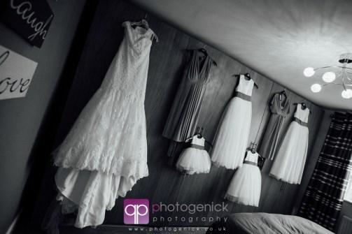 sheffield wedding photographers (1)