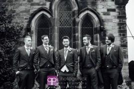 sheffield wedding photographers (12)