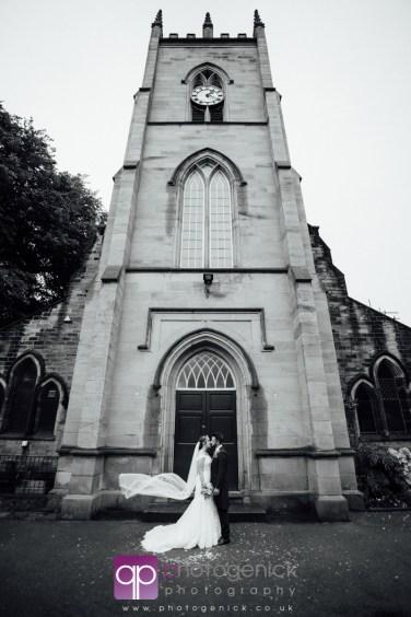 sheffield wedding photographers (20)