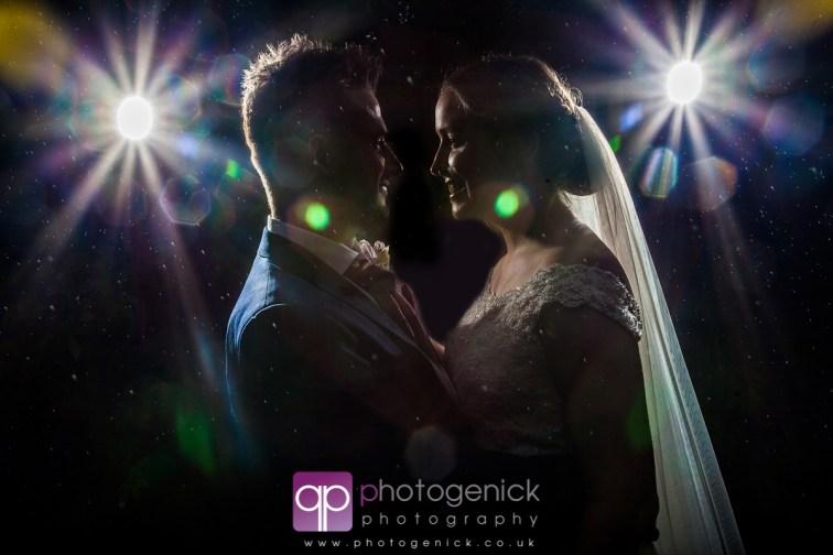 sheffield wedding photographers (28)