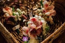 sheffield wedding photographers (3)