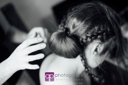 sheffield wedding photographers (4)