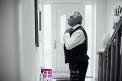sheffield wedding photographers (5)