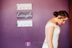 sheffield wedding photographers (6)