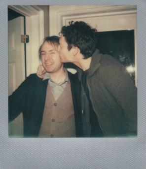 TheZolas-Polaroid