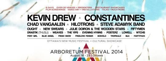 ArboretumFest2014-2