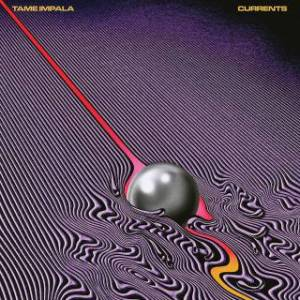 TameImpala-Currents
