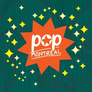 PopMontreal2015