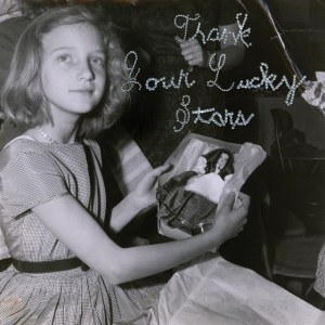 BeachHouse-ThankYourLuckyStars
