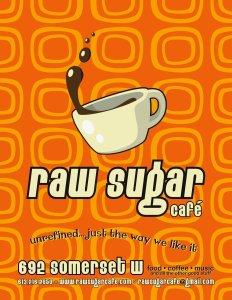 rawsugarcafe