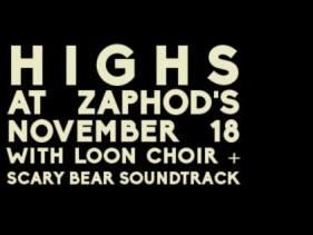 highs-loonchoir-scarybearsoundtrack