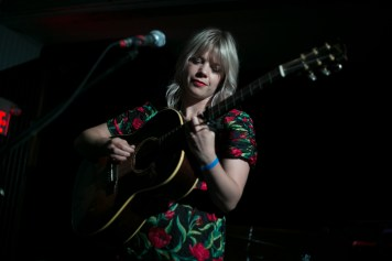 popmontreal2017-basiabulat-1