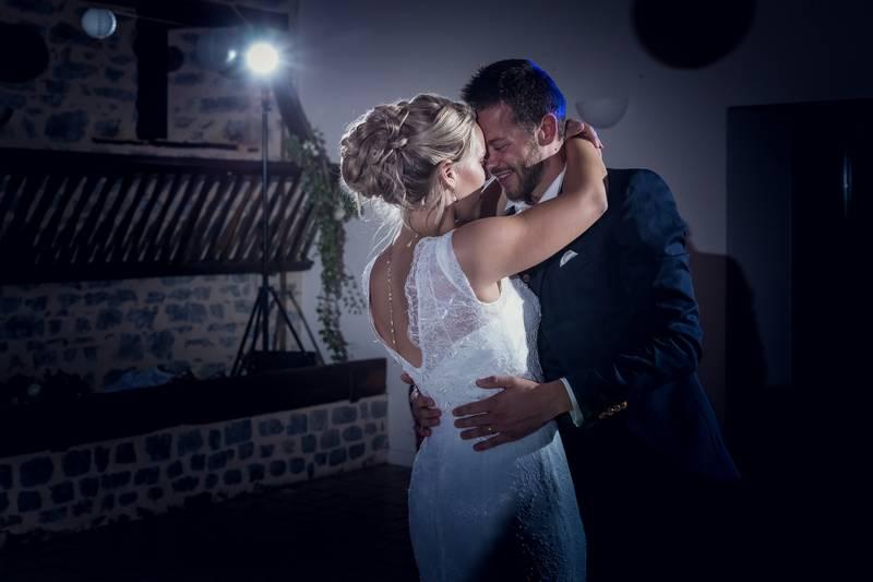 photographe-mariage-le-mans-sarthe-0831