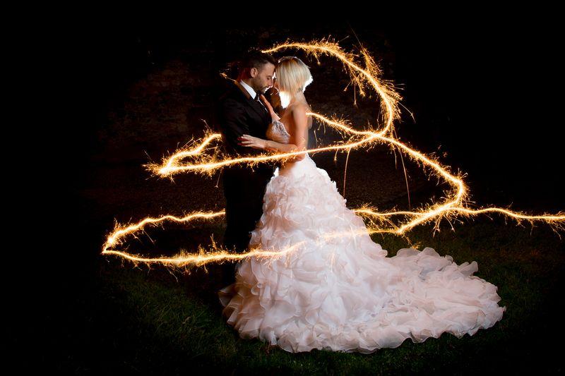 photographe-mariage-le-mans-sarthe-1052