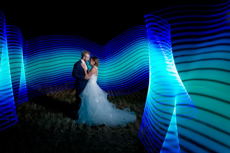 photographe-mariage-le-mans-sarthe-1252