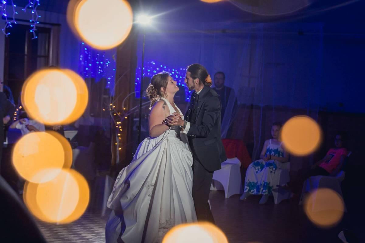 photographe-mariage-le-mans-0192