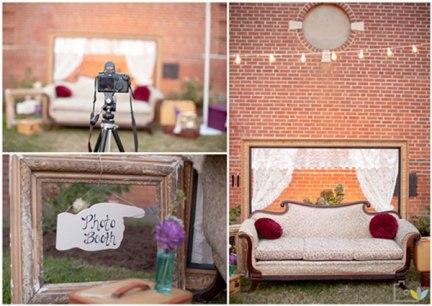photobooth-mariage-decors